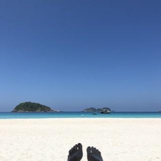 bemntyの自由旅ブログ