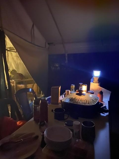 マーガレットリバー 女子旅 キャンプ&ワイナリー巡り