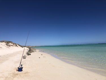 2020年8月 Day12 西オーストラリア 北部ロードトリップ エクスマウス4